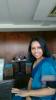 Dr. Ruma Dey - Ayurveda, Navi Mumbai