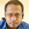 Dr. Aalim Saiyed - Physiotherapist, Ahmedabad