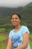 Dr. Minal Parab-surve - Homeopath, Mumbai