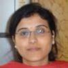 Dr. Shilpi Arora  - Homeopath, Bangalore