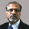 Dr. Ravi Thadani - Ophthalmologist, Delhi