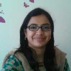 Dr. Shilpa Bhat - Dermatologist, Bangalore