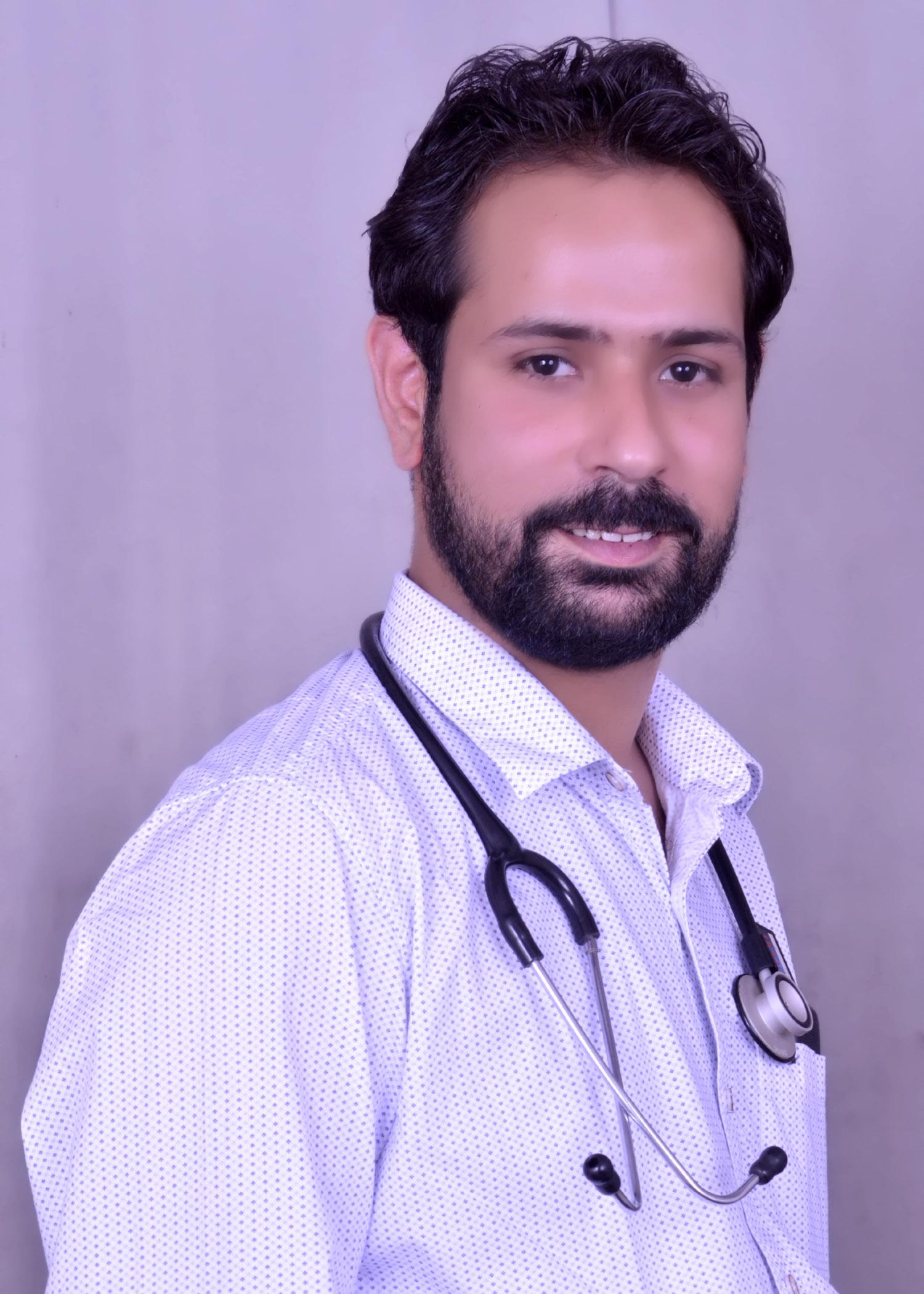 Male Sexual Problems Doctors in Rewari - View Cost, Book