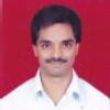 Dr. Satish V R  - Sexologist, Bangalore