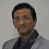 Dr. Nirav Agrawat | Lybrate.com