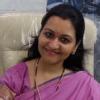 Dr. Aaditi Acharya - Gynaecologist, Delhi
