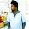 Dr. Manish Kr. Sharma - Dentist, Ghaziabad