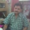 Dr. Rajiv Sharma  - Endocrinologist, Delhi