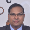 Dr. Prasant Kumar Parida - Oncologist, Cuttack