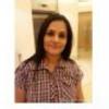 Dr. Hiroo S.Ajwani  - Dermatologist, Mumbai