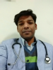 Dr. Praveen Chandra - General Physician, Delhi