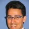 Dr. Sitesh Roy - Allergist/Immunologist, Mumbai