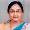 Dr. Revathy Parthasarathy   Lybrate.com