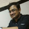 Dr. Rohit Gadda - Dentist, Mumbai