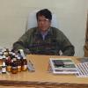 Dr. M. B Sharma  - Gynaecologist, Udaipur