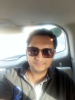 Dr. Chirag Lalwala - Dermatologist, Surat