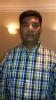 Dr. Mahesh Sonkar  - General Physician, KALYAN