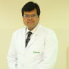 Dr. Sachin Mittal   Lybrate.com