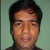 Dr. Mahfooz Alam Khan  - Physiotherapist, New Delhi
