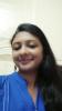Dr. Margi Bhatt - Dentist, Mumbai