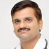 Dr. Shyam Sunder Rao C  - Nephrologist, Hyderabad