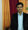 Dr. Sunil Savanji - Sexologist, Pune