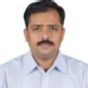 Dr. K Baraneedharan  - Endocrinologist, Chennai