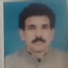 Dr. Masroor Wani - Cosmetic Physician, Srinagar