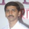 Dr. Jairaj  - Dentist, Bangalore