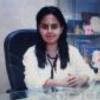 Dr. Ritu Sinha - Gynaecologist, Allahabad