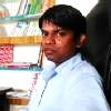 Dr. Gajanan Manamwar - Ayurveda, Pune