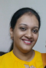 Dr. Monika Kumar - General Physician, Mumbai