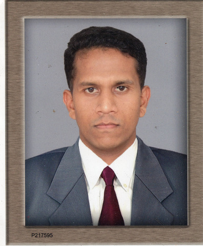 Dr rohit kumar book appointment consult online view fees dr rohit kumar book appointment consult online view fees contact number feedbacks orthopedist in jamshedpur ccuart Choice Image
