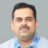 Dr. Sushrut A. Badve   Lybrate.com