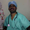 Dr. Karthik - General Physician, Hyderabad