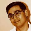 Dr. Amitayu Bhattacharya - Dentist, kolkata