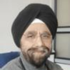 Dr. R S Gulati  - Cardiologist, Delhi