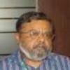 Dr. Sabyasachi Bal  - Pulmonologist, Delhi