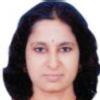 Dr. P.L.Chandravathi  - Dermatologist, Hyderabad