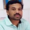 Dr. Kishore Kumar  - General Physician, Hyderabad