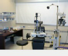 Dr. Dr - Ophthalmologist, Hyderabad
