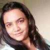 Dt. Tanvi Kamble - Dietitian/Nutritionist, Mumbai