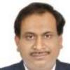 Dr. Amit Kumar Agarwal  - Urologist, Kolkata