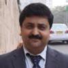 Dr. Santosh N  - Pediatrician, Bangalore