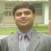 Dr. Vinod Dhakad - Oncologist, Bhopal