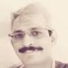 Dr. Pushkar Chawla  - Orthopedist, Delhi