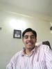 Dr. Pankaj Ingawale Lngawale - Ayurveda, Pune