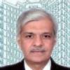 Dr. Bharat Shah  - Psychiatrist, Mumbai