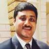 Dr. Sudipta Chandra  - ENT Specialist, Kolkata