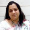 Dr. Vidya Shetty | Lybrate.com